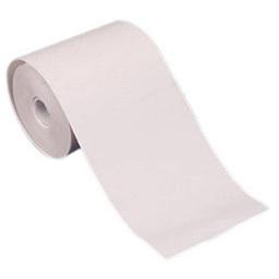 Propaq Chart Paper