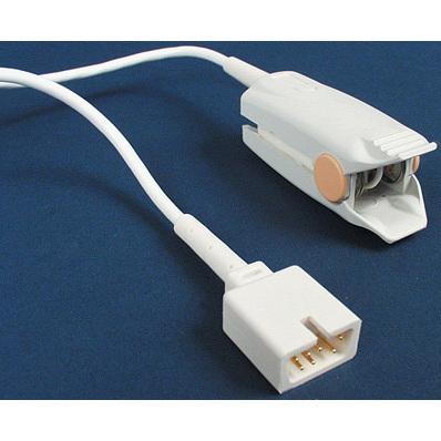 BCI SpO2 Finger Probe, Adult, 3ft L Cable *Non-Returnable*