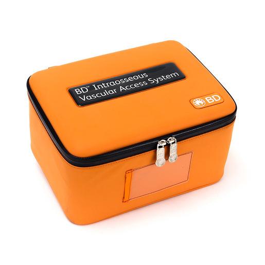 BD IO Storage Case