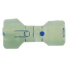 SpO2 Finger Probe, 18in L, Pediatric *Non-Returnable*