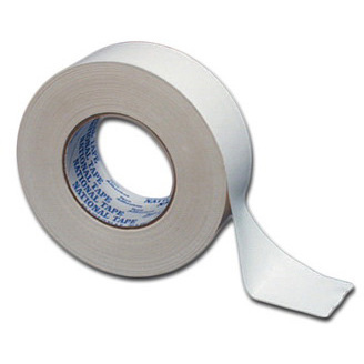 Duct Tape, 6yd L x 2in W