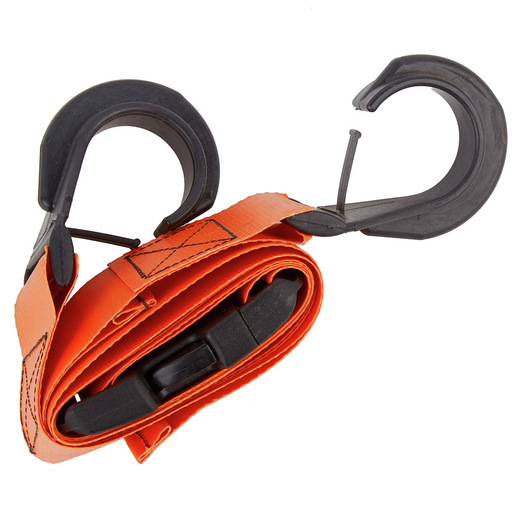 Curaplex® Cinch Hook BioStraps