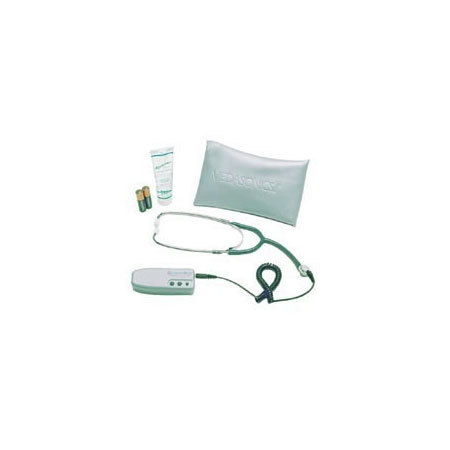 CardioBeat® Doppler Gel, 60g