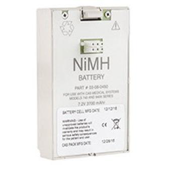 NiMH Battery Insert, 7.2V