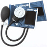Prosphyg™ 775 Pocket Aneroid Sphygmomanometer, Size 10 Small Adult, 19 to 27cm