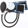 Prosphyg™ 775 Pocket Aneroid Sphygmomanometer, Size 9 Child, 13 to 19.5cm