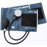 Prosphyg™ 775 Pocket Aneroid Sphygmomanometer, Size 12 Large Adult, 34 to 50cm
