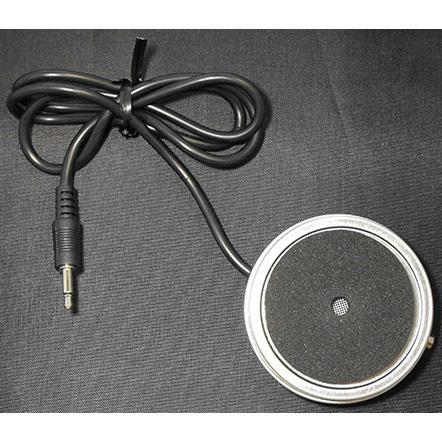 Stethoscope Sounder