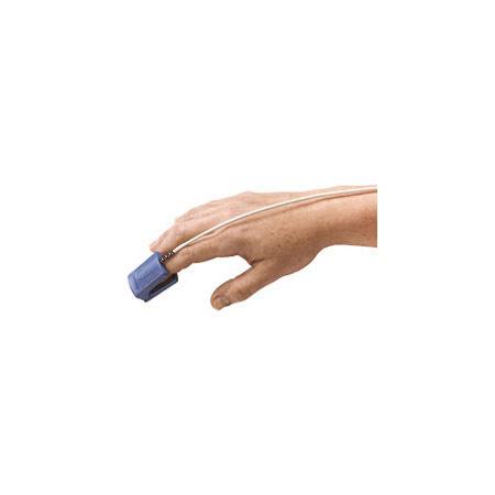 PureLight® SpO2 Sensors, Reusable
