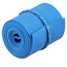 Curaplex® Tourniquet, Blue