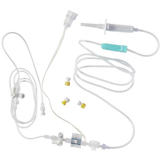 Transducer Kits