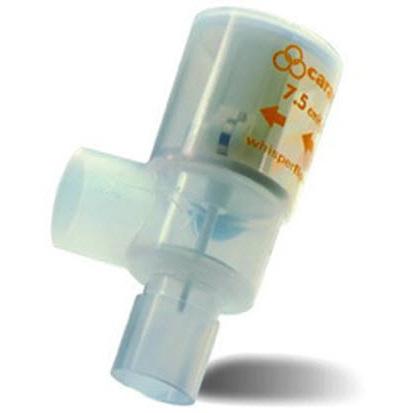 CPAP Valves