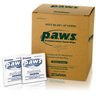 P.A.W.S.® Antimicrobial Hand Wipes, Individual Pouches, 100 count