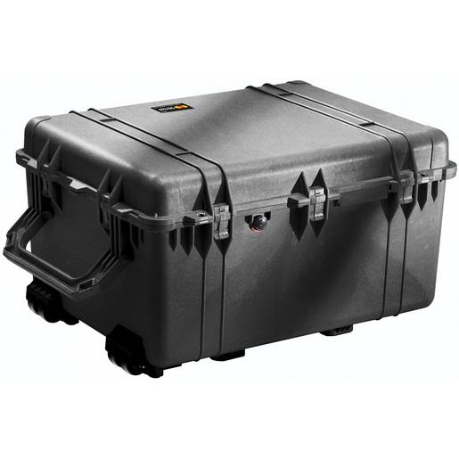 Pelican 1630 Protector Transport Case Series