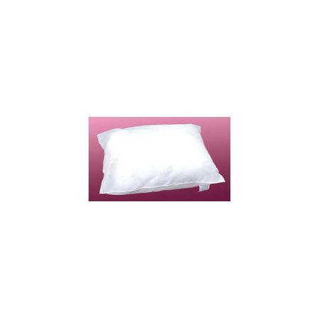 Pillows, Disposable