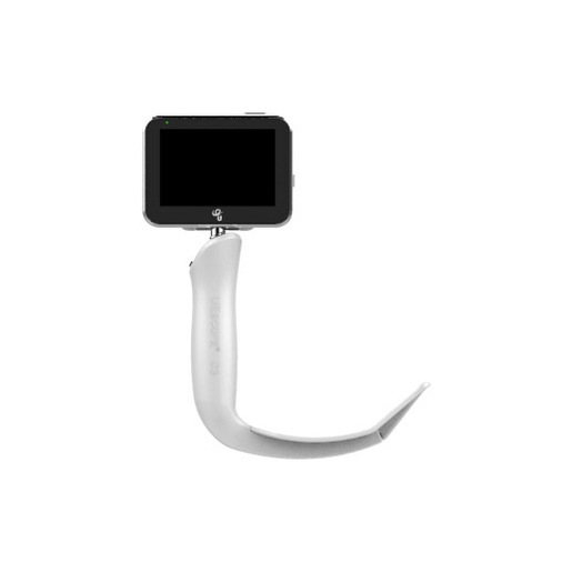 UEScope® 2 VL460 Video Laryngoscope