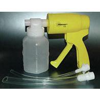 Rescuer MVP Manual Vacuum Pump, Suction Unit, Handheld