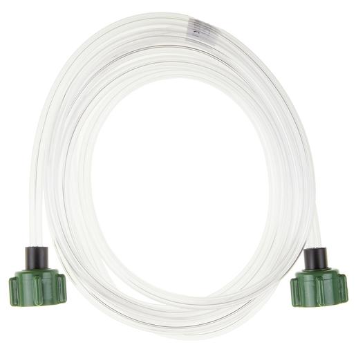 High Pressure O2 Tubing, 50PSI