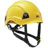Vertx Comfortable Best Helmet, 53 to 63cm Head Circumference
