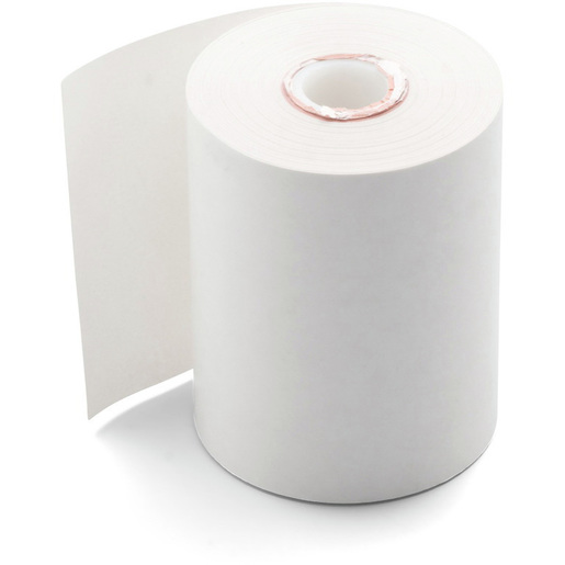 Propaq Thermal Print Paper, 60mm, Standard