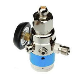 H Cylinder Regulator
