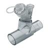 Aerogen Nebulizer Convenience Kit, Nebulizer, Adult (10 Solos, 10 T-piece Plugs)