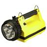 LiteBox® Streamlight, Yellow, 11 .5 L x 5.1 W x 7in H
