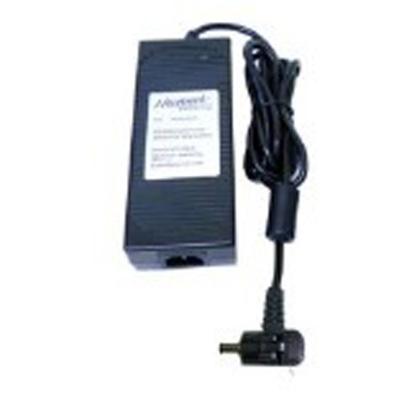 *Discontinued* Newport™ HT70 Ventilator A.C. Power Supply, Pinch Release