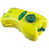 Pneupac® VR1 Ventilator