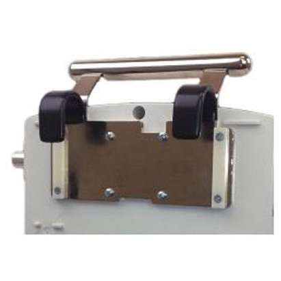 Carrying Handle with Static Hooks for AHP300 Ventilator