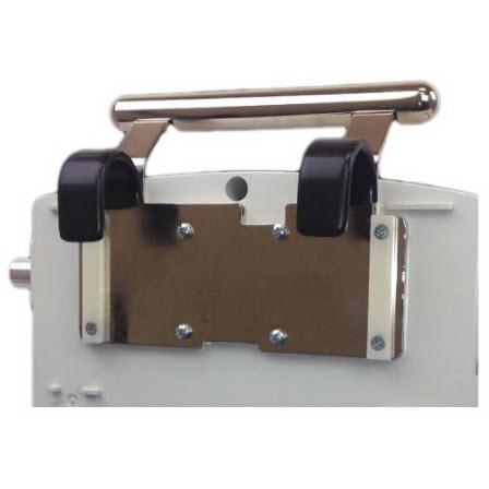 Bedhook Rail for AHP300 Ventilator
