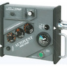 AutoVent™ L761 Model 4000 Series Ventilator, with CPAP *Non-Returnable and Non-Cancelable*