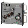 AutoVent™ L761 Model 4000 Series Ventilator