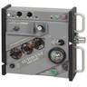 AutoVent™ L762 Model 4000 Series Ventilator, with CPAP *Non-Returnable and Non-Cancelable*