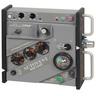 AutoVent™ L762 Model 4000 Series Ventilator