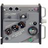 AutoVent™ L763 Model 4000 Series Ventilator