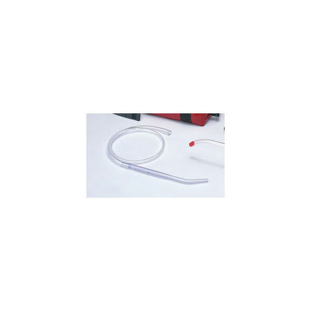 Tubing and Catheter Combination, 3ft