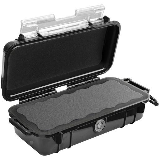 Pelican 1030 Micro Case Series