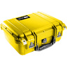 1400 Series Protector Case™, Yellow