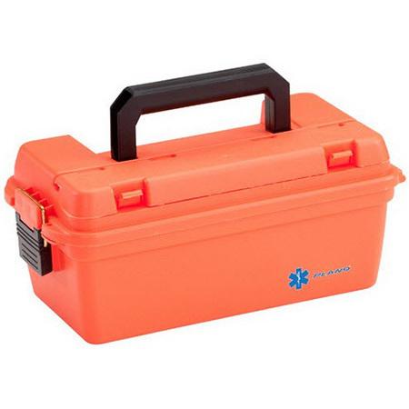 Water Resistant Medical Storage Box, Medium