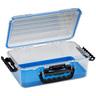 Guide Series™ Field Box, Medium, Waterproof, TPR Lining, 13.88in x 9in x 5.13in, Blue