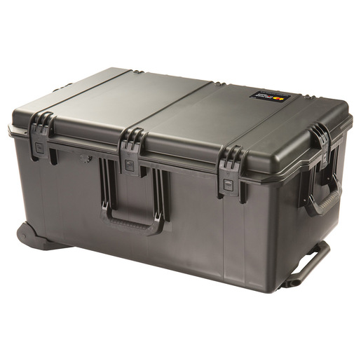 Pelican™ iM2975 Travel Storm Case™, Black