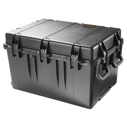 Pelican™ Storm Case™ IM3075, Black