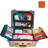 Thomas EMS BLS Hard Case, Orange