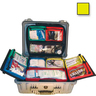 Thomas EMS BLS Hard Case, Yellow