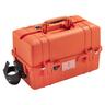 Pelican 1465EMS Air Case, Orange