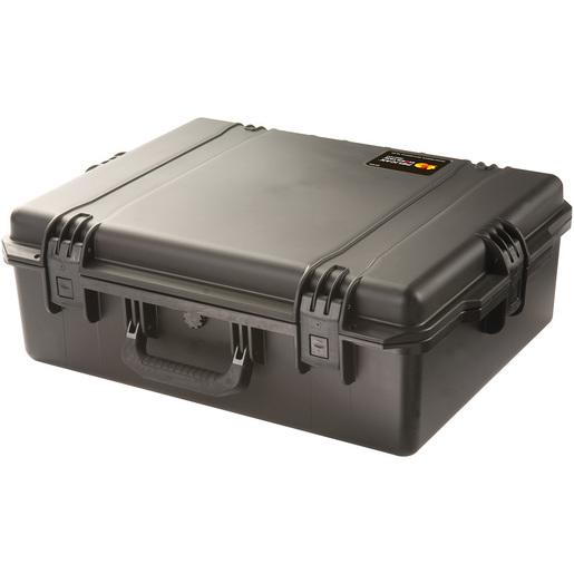 iM2700-X0000 Series Large Storm Case™, Black