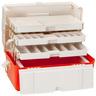StowAway Trauma Box, 20.83in x 11.5in x 12.75in, Extra Large