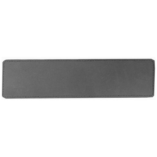 ID Plate XL™, Black