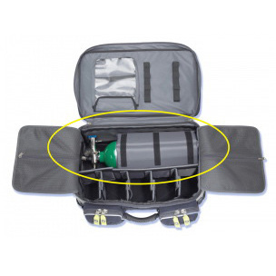 *Limited Quantity* Conversion Kit For OMNI PRO BLS/ALS Total System